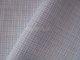 Wujutex Co., Ltd.: Seller of: cotton fabric, tr fabric, poly cotton fabric, cotton nylon fabric, polyester viscose fabric, spandex fabric, stretch fabric, wool acrylic fabric, cvc fabric.