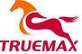 Truemax: Seller of: concrete placing boom, concrete pump, crusher, parts, tower crane, concrete parts, concrete batch plate, building hoist, construction platform.
