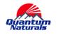 Quantum Naturals: Seller of: diabetes, weight loss, energizer, pre-diabetes, joint pain, diabetic chocolate, diabetic cookies, diabetic flour, diabetic ketchup.