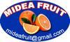 Midea Fruit