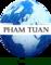 PTT-EXIM Co., Ltd.: Seller of: cashew husk, cashew shell residue, bagasse, bagasse block, bagasse pellet, tapioca residue powder, wood chips, wood pellet.