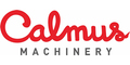 Calmus Machinery (Shenzhen) Co., Ltd.