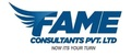 Fame Consultants Pvt Ltd: Seller of: generic medicines, surgical items, hospital equipments, pulses, nuts, vegetables, apparels.