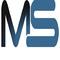 Modern Sealing LLC: Seller of: soundproofing door bottom, aluminium door bottom seal, acoustic door seal, automatic drop down seal, automatic bottom door seal, doors tools, hardware indoors, doors accessories.