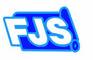 Dalian Fujisan Office Equipment Co., Ltd: Seller of: wax ribbons, resin ribbons, waxresin ribbons, thermal transfer ribbons, ribbons, barcode printing, fax application, super premium resin, resin enhanced wax. Buyer of: wax, resins, carbon black, pigments, pet film.