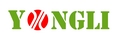 Yongli Agro Machinery Company Limited: Seller of: pellet mill, hammer mill, wood chipper, drum dryer, biomass fuel pellet production line, feed production line, aqua feed production line, ring die, tubular magnet.