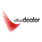 Office Dealer Srl