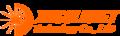 Xinhai Golden Net  (Beijing) Co., Ltd.: Seller of: cisco1841, cisco adapters, cisco firewalls, cisco routers, cisco switches, cisco3560, cisco3750 2960 catalyst, cisco7200, high end products. Buyer of: cisco, cisco firewall, cisco module, cisco router, cisco switch, license.