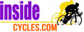 Inside Cycles Store: Seller of: bicycles, cannondale, trek, felt, ghost, giant, beone, kona, commencal.