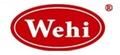 Jinhua Weihai Food Co., Ltd.: Seller of: seasoning, beef cube bouillon, chicken cube bouillon, shrimp cube bouillon, fish cube bouillon, vegetable powder, spice, condiment, seasoning powder or cube.
