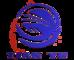 Henan Tianyu Garment Importer & Exporter Co., Ltd.: Seller of: cotton fabric, polyester cotton fabric, tc fabric, workwear fabric, uniform fabric, flame retardant fabric, fr fabric, waterproof fabric, camouflage fabric. Buyer of: grey fabric.