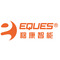 Eques Technology Co., Limited: Seller of: digital door viewer, peephole viewwer, video doorbell, ring doorbell, wifi door viewer, door peephole, alarm systems, wifi ip camera. Buyer of: electronic units.