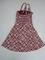Chennai Garments India (P) Ltd: Regular Seller, Supplier of: cargo pants, cargo shorts, jacket, kids top bottom, ladies top bottom, pullover, pyjamms, shirts, t shirts.