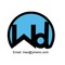 Wedo Industrial (Hongkong) Co., Limited.: Seller of: military backpack, mountain bags, bicycle bags, outdoor sports bags, travel bags, handbags, leather bags, leather case, phone case.