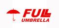 Shenzhen Fxinda Umbrella Comany Limited: Regular Seller, Supplier of: golf umbrella, promotional umbrella, fold umbrella, straight umbrella, automatic umbrella, customized umbrella, umbrella with logo prints, double canopy umbrella, umbrella. Buyer, Regular Buyer of: fullumbrellasinacom.