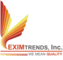 EXIM Trends, Inc.: Seller of: butter, butter lactic 82, dairy products, milk protein powder, mpc 70, mpc 85, whey protein concentrate, wpc 34, wpc 80. Buyer of: butter, butter lactic 82, dairy products, milk protein powder, mpc 70, mpc 85, whey protein concentrate, wpc 34, wpc 80.