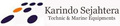 Karindo Sejahtera: Seller of: pp rope, nylon rope, wire rope, manila rope, webbing sling, chains, lifting equipments, safety equipments, power tools.