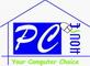PC House: Seller of: lcd, battries, adaptors, key boards, dvd writers, laptops. Buyer of: lcd, battries, adaptors, key boards, dvd writers, laptops.