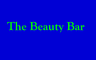The Beauty Bar: Seller of: skincare, shampoos, conditioners, perfumes, shower gels, body mists, body lotions. Buyer of: shampoos, perfumes, conditioners, shower gels, body mists.