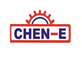 Chen-E Machinery CO., LTD.: Seller of: veneer core builder, long core builder, back veneer composer, veneer clipper, hydraulic table lifter, 9 feet veneer glue spreader.
