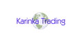 Karinka Trading: Buyer of: gold bullion swiss procedure.