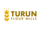 Turun Flour Mills: Seller of: wheat flour, hard wheat flour, bakery flour, noodle flour, pizza flour, biscuit flour, industrial flour. Buyer of: wheat.