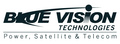 Blue Vision Technologies, Inc.: Seller of: satellite dish, digital receivers, lnbs, smart cards, subscriptions, hd receivers, tracking commissioning, cabling, catv-smatv. Buyer of: satellite dish, coaxial cables, connectors, digital receivers, hd receivers, smart cards, subscriptions, splitters, lnbs.