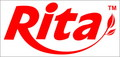 Rita Food & Drink Co., Ltd.: Seller of: aloe vera juice, energy drinks, coconut water, fruit juice, milk drinks.