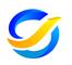 China Merchant Energy Saving Technology Co., Ltd: Seller of: generator, alternator, micro generator, micro wind generator, motors, wind generator.
