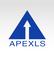 Shenzhen Apexls: Regular Seller, Supplier of: led display, led screen, led signs, led billboard, led lighting.
