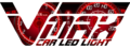 Vmax International Co., Ltd: Seller of: auto lights, auto led, strip lights, daytime running lights, ccfl.