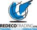 Redeco Trading ltd.: Seller of: cigarettes, spirits, health care, toiletry, food stuff. Buyer of: cigarettes, spirits, energy drinks, toiletry, foodstuff, perfums.