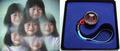 Boteng Optics & Electronics Co., Ltd.: Seller of: promotional gift, energy saving light, solar product, laser product.