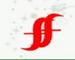 Hongkong Longtium Sport Goods Company: Seller of: handbags, jerseys, sport shoes, necklace, bracelet, nike shoes, sandals, boots, bags.
