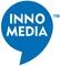 Innomedia Technology Inc.: Seller of: esbc 9528-4b, esbc 8528-4b, emta 9528-4bu, ecmm 9500, mta 6328re, mta 6328-4, ip-phone 6308sl, mta 6328-8e1s, mta 6028-24.