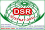DSR International: Regular Seller, Supplier of: agro food products, car spare parts, auto rickshaw crankshaft assembly, bajaj three wheeler parts, namkeen bicuits, motorcycle spare parts, basmati rice, vegetables and organic compost, readymade garments t-shirts and apparel. Buyer, Regular Buyer of: agro food products, bajaj thre wheeler auto parts, basmati rice, wheat and sugar vegetables, motorcycle parts, spices, t-shirts caps, tractor parts, vermi earthworm compost.