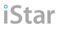 IStar Electronics Pty Ltd: Seller of: mobile phones.