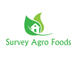 Survey Agro Foods Co., Ltd.: Seller of: corn, rice, cocoa beans, kidney beans, wheat, coffee beans, soybeans, groundnuts, cashew nuts. Buyer of: sugar, cashew nuts, banana, jewelries, phones.
