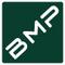 BMP Europe: Seller of: high speed doors, high speed folding doors, industrial shutter doors, cold storage doors, clean room doors, hangar doors, roll up doors.