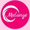 Melange Lingerie: Seller of: bra, briefs, intimates, lingerie, wholesale, nightwear, undergarment, underwear, womens underwear.