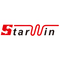 Xiamen Starwin Solar Technology  Co., Ltd.: Seller of: solar structure, roof solar hook, roof solar rail, solar ground mount, solar mountig system, solar racking, solar installation system, solar clamp, solar screw.