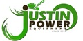 Justin Power Equipment: Seller of: generator, electric lawn mower, lawn mower, lawn tractors, zero turns, tool cabinets, garden tractors, rear engine riding mowers, robotic lawn mowers.