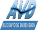 Audio Video Dimension: Regular Seller, Supplier of: car video audio, car audio video, remote car starter, home theater systems, car cd players, car amplifiers, car stereos, car spekears, car subwoofers.