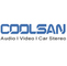 Coolsan Industrial (HK) Limited: Seller of: multimedia speaker, computer speakers, home theatre systems, sound bars.