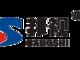 Bangshi CCTV Co., Ltd: Seller of: auto iris lenses, cctv box cameras, fixed dome cameras, network dvrs, night-vision cameras, outdoor speed dome cameras, standalone dvrs, vandal-proof cctv cameras, weatherproof ir cameras.