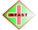 National First Aid and Safety Training (NFAST): Seller of: first aid, fire fighting, ohs, health and safety, she rep, training, accredited, seta, course. Buyer of: first aid.
