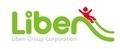 Liben Group Corporation: Seller of: outdoor playground equipment, swing, outdoor fitness equipment, park bench, sports artifical grass, indoor playground, educational equipment, rubber mats, dustibin.