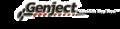 Dimeks International Trade Co., Ltd.: Seller of: disposable syringe, syringe luer, syringe luer lock, dental syringe, veterinary syringe, blood gas syringe, 2 parts 3 parts syringe, 2 cc 5 cc 10 cc 20 cc 25 cc 50 cc syringe, 2 ml 5 ml 10 ml 20 ml 25 ml 50 ml syringes.