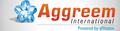 Aggreem International: Seller of: calcium bromide dehydrate, potassium bromide, ammonium bromide, zinc bromide, sodium bromide, calcium bromide, potassium bromate, manganese bromide, acetyl bromide.
