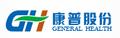 Qinghai General Health Bio-science Co., LLC: Seller of: sea-buckthorn juice powder, sea-buckthorn seeds oil, sea-buckthorn pupl oil, sea-buckthorn extract, dried goji berry, goji juice powder, sea-buckthorn juice, goji juice concentrate, goji juice original.
